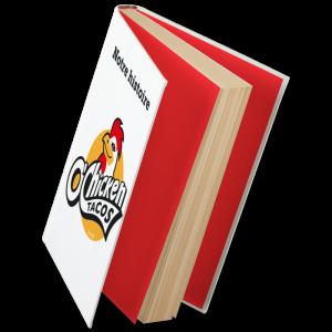 O'Chicken-Tacos | Notre histoire